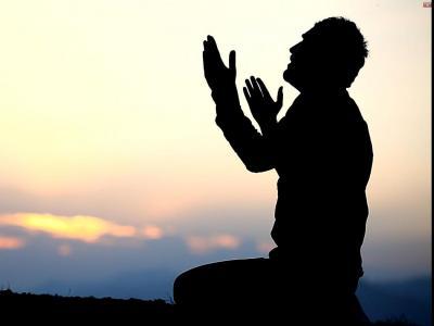 توبه از منظر قرآن و اهل بیت (ع)