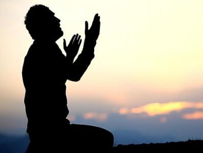 چرا هرچه دعا می کنیم برآورده نمیشود؟