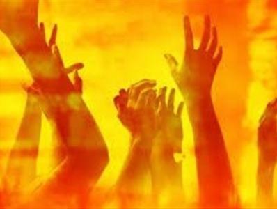 چگونه از عذاب قبر رهایی یابیم؟