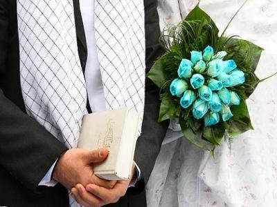 رهبر انقلاب پاسخ دادند: به کدام انگیزه ازدواج کنیم؟ مال و جمال یا کمال؟!
