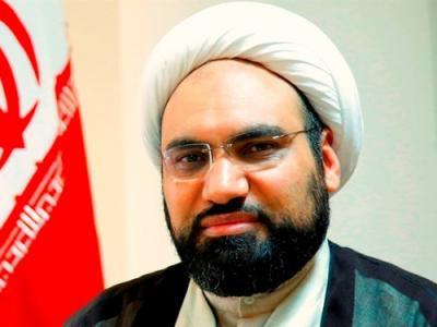 برگزاری احیای نیمه شعبان در مساجد / اعزام ۴۰ مبلغ مهدوی به تهران