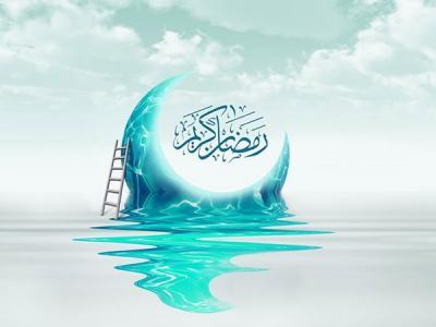 عرضه «سجاده سخنگو» در نمایشگاه قرآن