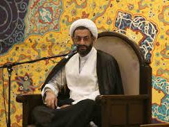 منبرهای یک دقیقه ای/دنیا نتوانست حضرت علی علیه السلام را اسیر خود کند