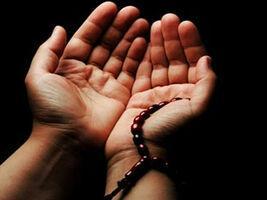 برای استغفار چه دعایی بخوانیم؟