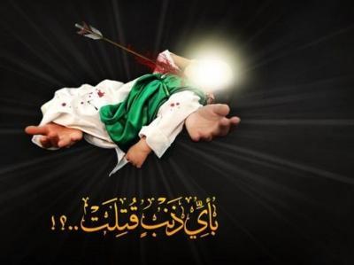 حضرت علی اصغر(ع)، محور این دوره از شب شعر عاشورا خواهد بود