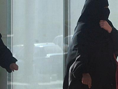 اعتراض مسلمانان عربستان به ترویج فتواهای وهابیت درباره بدحجابی