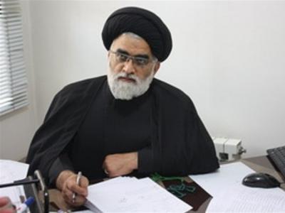 شیوه مدیریت امام جواد (ع) در بحرانهای اقتصادی