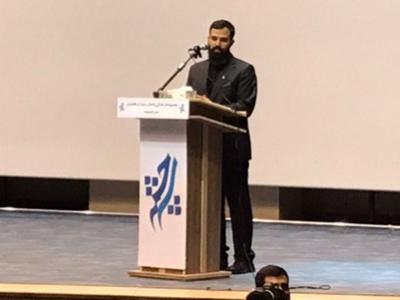 تولید سبد جامع ابزار اقامه عزای سیدالشهدا(ع) طی 5 سال