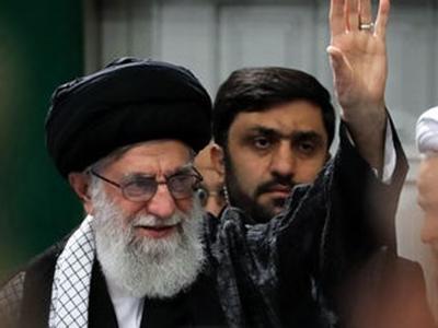 برنامه عزاداری حسینیه امام خمینی(ره) اعلام شد