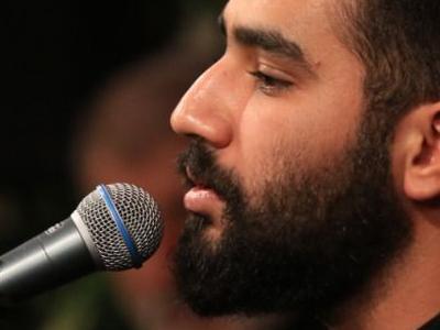 فیلم/ حسین طاهری:منم باید برم به مدد امام رضا