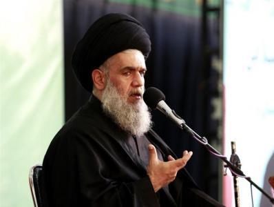 حجت الاسلام والمسلمین مؤمنی؛ خیر واقعی ظهور امام زمان(عج) است