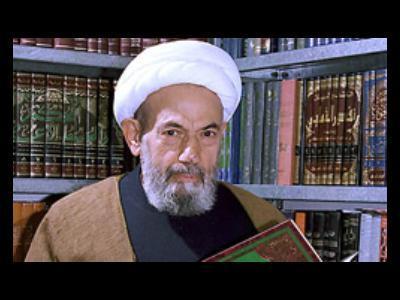 منبرهای یک دقیقه ای/امام سجاد با گریه بر حسین (ع) شیعه را تقویت کرد