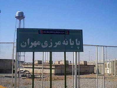 جزئیات جابهجایی زائران در مرز مهران و خسروی