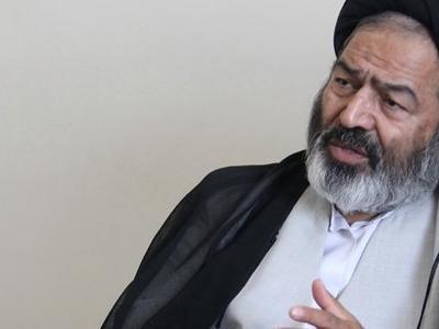 نماینده ولی فقیه در حج و زیارت: سفر ۳ میلیون ایرانی به عراق نتیجه مقاومت است