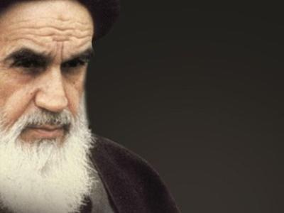 پندهای حکیمانه امام خمینی (ره) در مراقبت از ماه رمضان