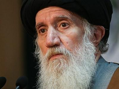 افزایش معرفت به حضرت زهرا(س) با درجه ایمان رابطه مستقیم دارد