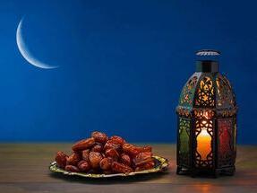 چهار فضیلت اقامه نماز شب