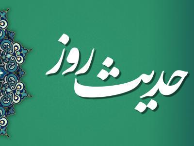 مژده پیامبر اکرم(ص) به روزهداران