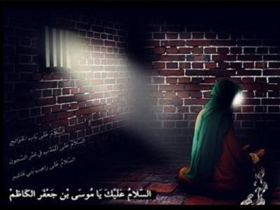 حبیب چایچیان؛ گرچه مهمانم ولی خود میزبان  دشمنم