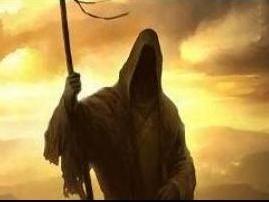 شیطان از بزرگترین موانع کسب رضایت امام زمان(عج) است