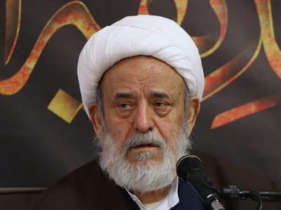 حجت الاسلام انصاریان؛ فرصت ماه رجب را از دست ندهید
