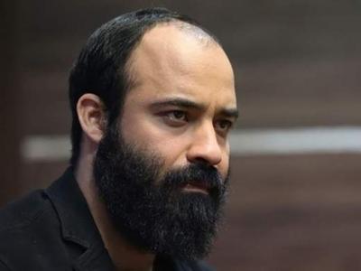 عبدالرضا هلالی؛ دنیا زینب ، عقبی زینب ، مرد آفرین عاشورا زینب