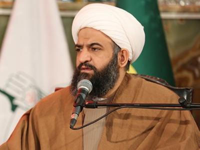 مسجدیها دهه کرامت را به فرصت بزرگ کمک مومنانه تبدیل کردند