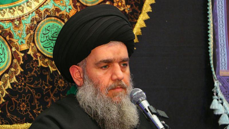 منبرهای یک دقیقه ای/ ویژگی های قرآن برای جامعه مهدوی چیست؟