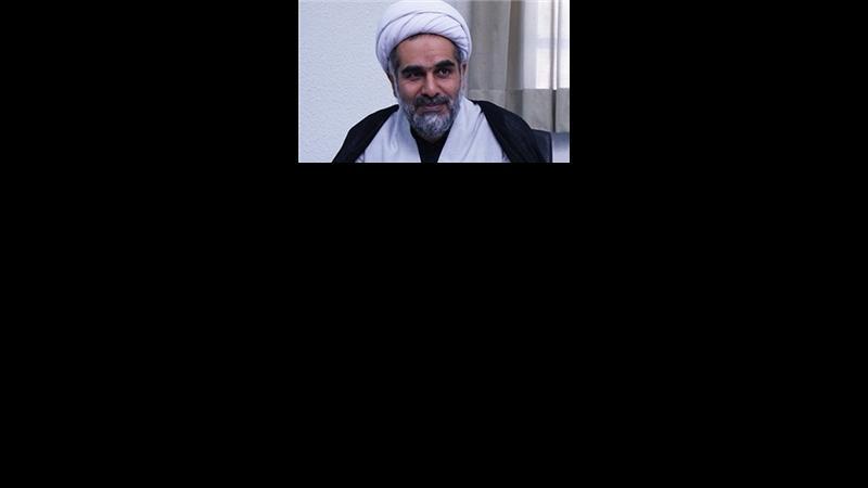 آغاز ثبتنام مراسم اعتکاف دانشگاه تهران از امروز