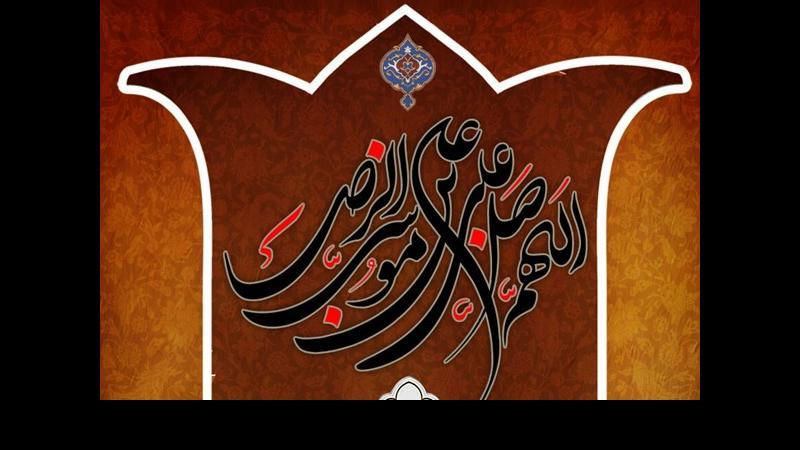 سه شنبه/ سخنرانی حجتالاسلام عالی در مراسم هفتگی هیأت میثاق با شهدا