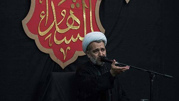 حجتالاسلام میرزامحمدی: عزاداری بر حضرت سیدالشهدا(ع) سنت است نه بدعت