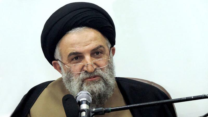 حمله به حرمین عسکریین (ع) میوه سمی آموزه های وهابیت بود