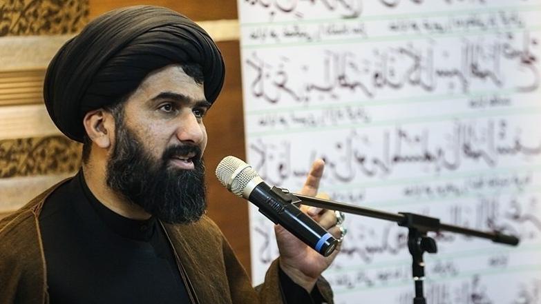 حجت الاسلام موسویان : نحسی ماه صفر بدعتی اشتباه و از انحرافات دین است