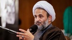حجت الاسلام پناهیان: مومنی که عاشق زیارت نباشد، مومن نیست