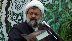 هشدار نسبت به دور شدن جامعه از قرآن و خطرات جبرانناپذیر آن