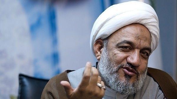 حجت الاسلام مرتضی آقاتهرانی: دروغ خط قرمز منتظران واقعی