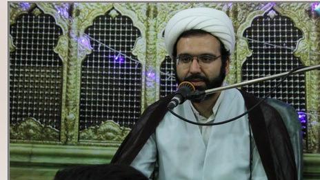 منبرهای یک دقیقه ای/امام باقر (ع) در طول امامتشان برتری ائمه را در همه زمینه ها به مردم فهماندند