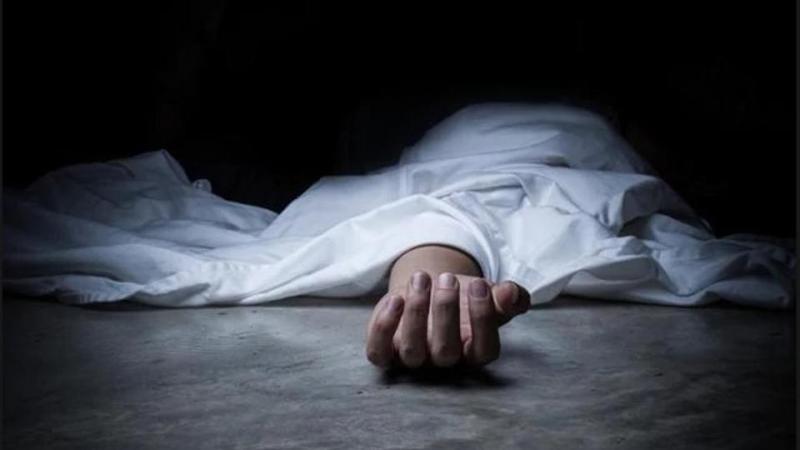 آیا میدانستید انسان تنها موجودی است که از مرگ خود اطلاع دارد؟