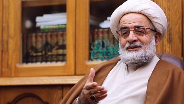 رجب ماه تمرین دوری از گناه و ورود پاک به ماه مبارک رمضان است