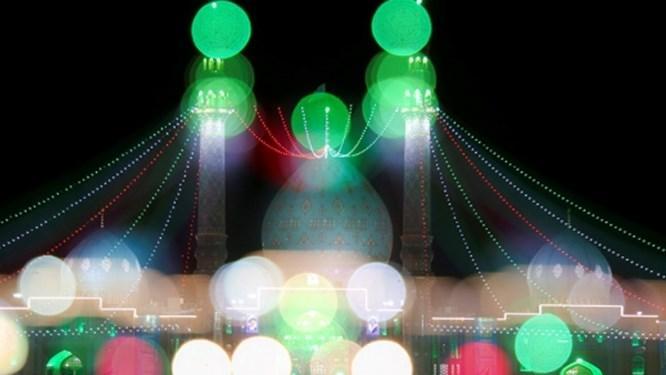 برنامههای مسجد جمکران از فردا باحضور عموم مردم برگزار میشود/جزییات برنامه این هفته جمکران