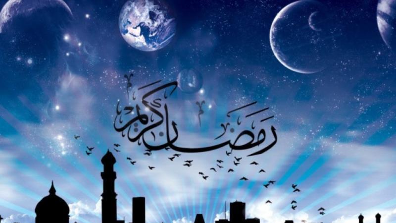 نماز شب بیست و چهارم ماه مبارک رمضان
