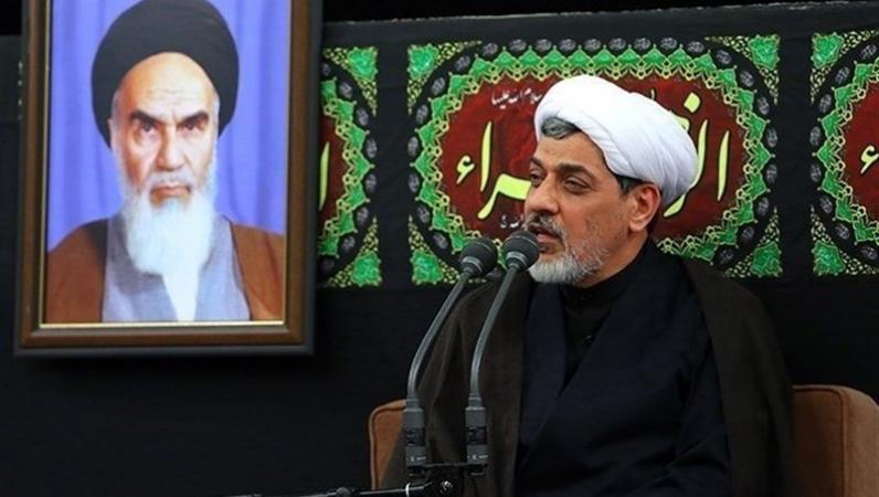 حجت الاسلام رفیعی :  سه جبهه پشت سر جریان وهابیت است