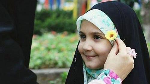 مراد از زینت در آیات مرتبط با حجاب چیست؟