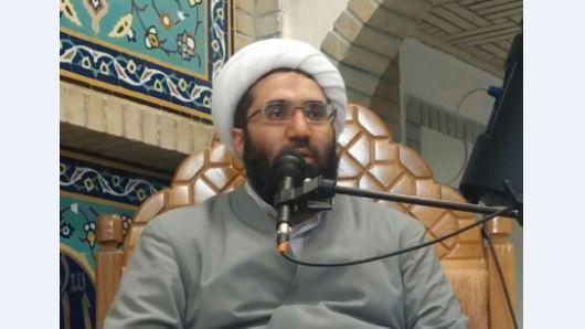 منبرهای یک دقیقه ای/دشمنان اسلام هم اعتراف کردند که جایگاه مولای متقیان(ع) غصب شده است