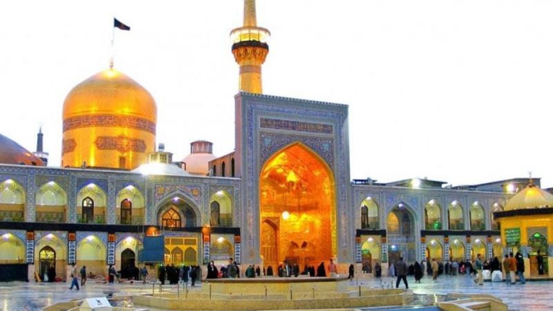 زائران حضرت رضا (ع) در ایام خاص رایگان جابجا می شوند