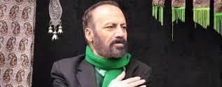 مناجاتخوان سحرهای رمضان خاموش شد/ موسوی قهار دعوت حق را لبیک گفت + صوت
