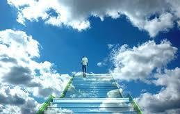 چه کسانی در بهشت به بهشتیان ملحق می شوند؟