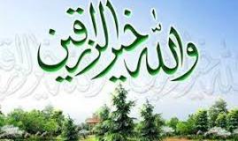 تغذیه شبههناک در خانواده، چگونه بر رفتار فرزند عالم اصفهانی تأثیر گذاشت؟