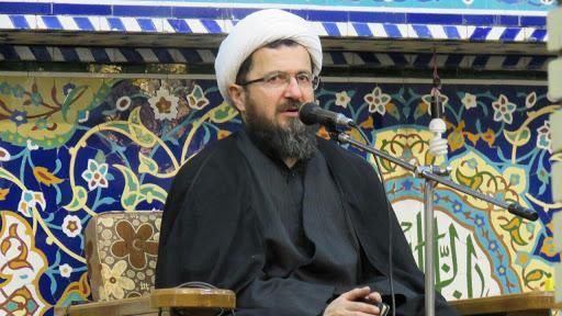 دنیا دوستی و غفلت مردم از مرگ عامل شهادت حضرت زهرا(س) هنگام دفاع از ولایت بود