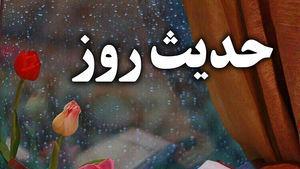 تببین جایگاه و منزلت حضرت ابوالفضل (ع) از منظر امام سجاد (ع)
